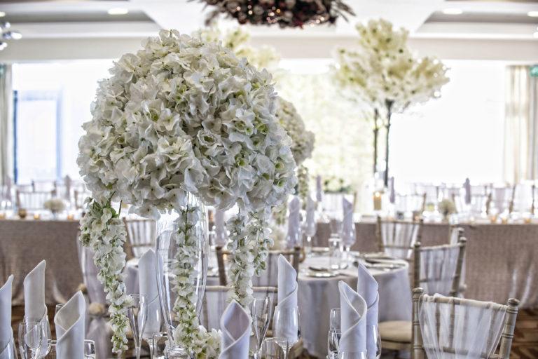 Wedding Showcase: 6th & 7th June